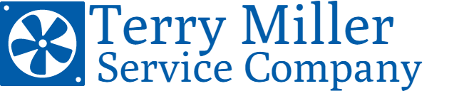 Terry Miller Service Company | HVAC Specialists